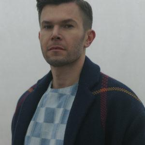 Dušan Kochol