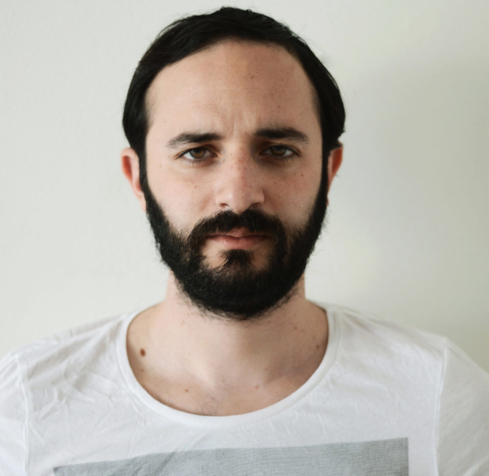 Salvatore Vitale